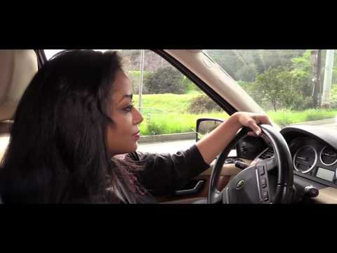 NEW! MICHAEL JACKSON'S  Secret LA Spots with Shana Mangatal-Documentary