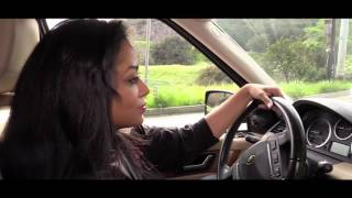 MICHAEL JACKSON'S  Secret LA Spots with Shana Mangatal Documentary