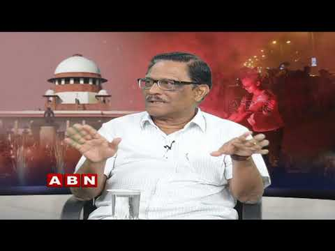 Discussion | SC Verdict on Firecrackers | Pollution Due to Fire Crackers during Diwali | Part 1