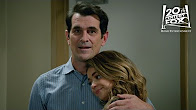 Happy Phil-ather's Day from Modern Family | FOX Home Entertainment - Продолжительность: 68 секунд