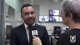 UBS no Maria Luiza e Centro de Eventos: Paulo Renato anuncia novidades