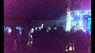 Nikita Ukoloff play Awaking5 - ID (Nikita Ukoloff Remix)