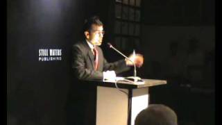 Montblanc Launch Karachi