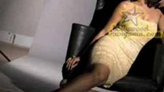 Download Lagu Bhram - Hindi Movie Song - Meri Akhiyaan mp3