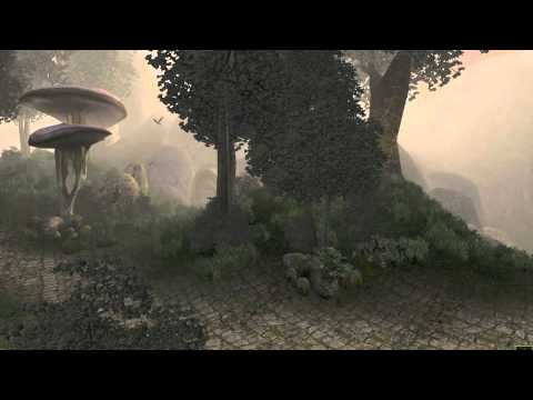 Morrowind Theme Song ~ Vocal