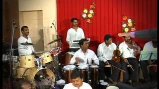 kurinchi malaril Vazhindha Rasathai.     Film;   Azhagae Unnai Aaradhikkiraen.