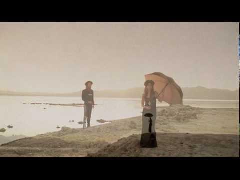 ESCONDIDO - Black Roses (Official Video)