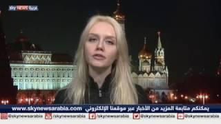 مراكز القوة في موسكو.. التطهير والاستبدال
