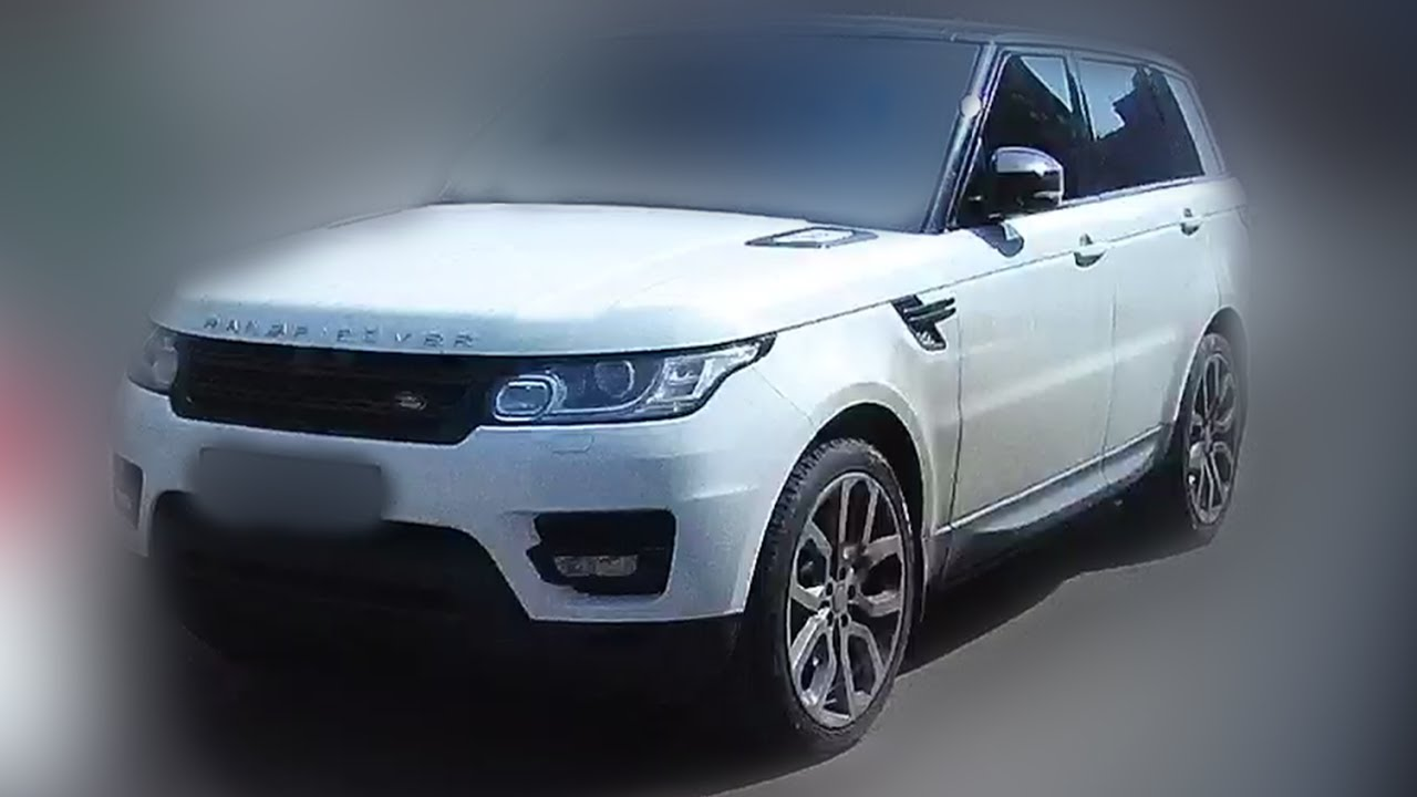 2018 land rover range rover hse. simple 2018 brand new 2018 land rover range sport hse assistance pkg model  production 2018 on land rover range hse r