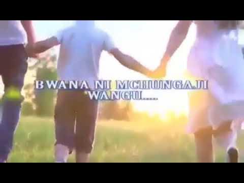 Download Bwana ni Mchungaji Wangu