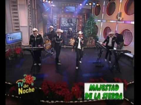 MAJESTAD DE LA SIERRA EX KPAZ DE LA SIERRA ,  ALACANES  , HOROSCOPOS , MONTEZ