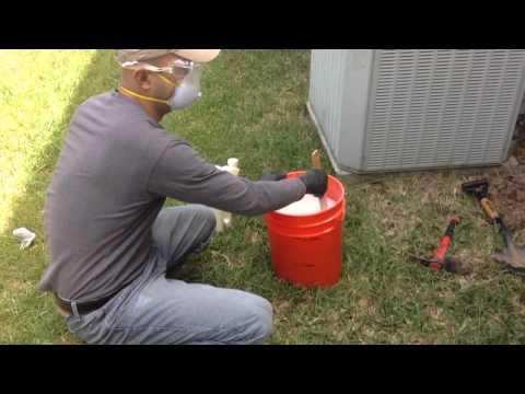 How to Kill Subterranean Termites yourself DIY
