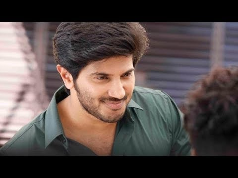Thamburan Ezhunalli Song Dulquer Salmaan Version