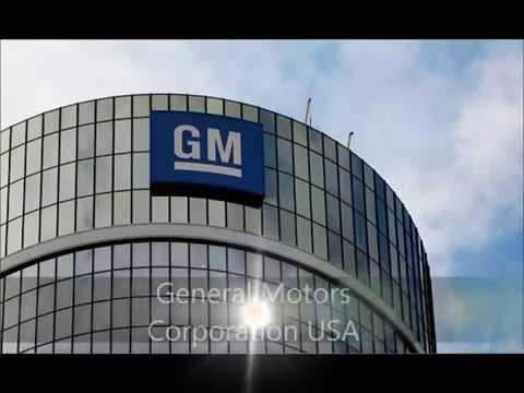 GM diet plan, GM diet reviews - Anthimus.com