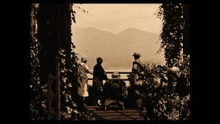 Canada's Evergreen Playground (1934)