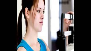 alpha lipoic acid weight loss study