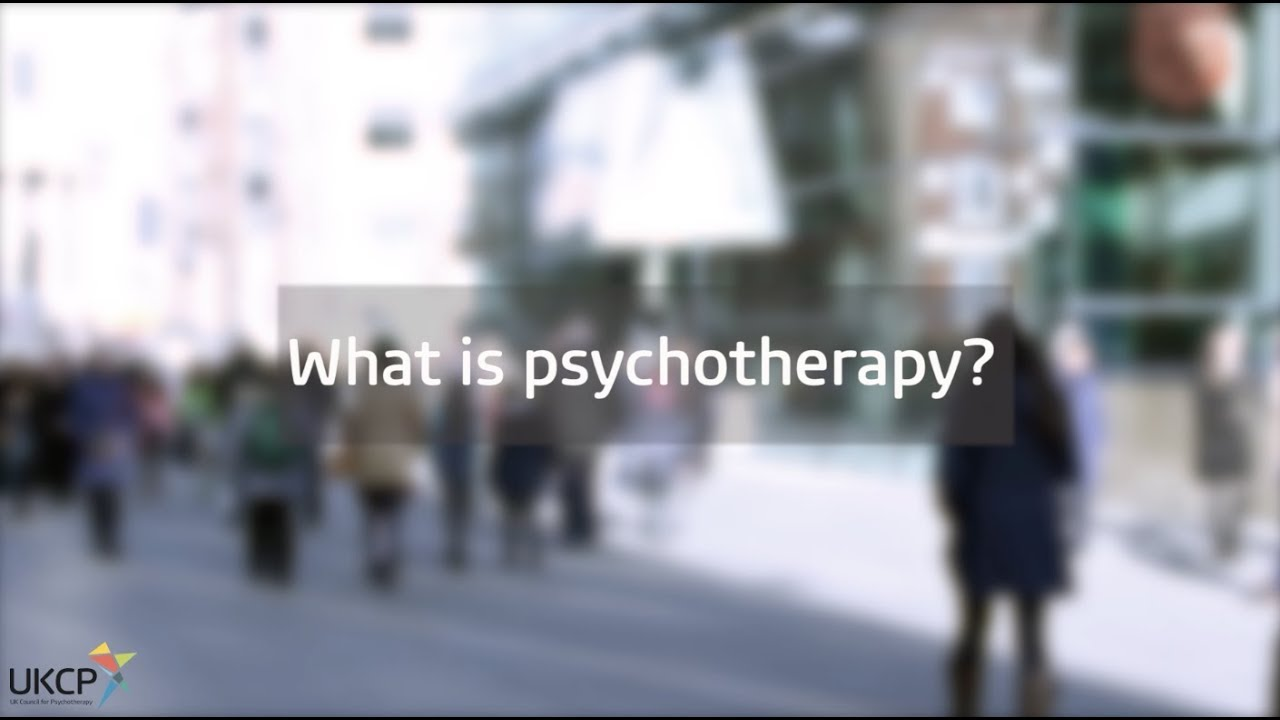 Types Of Mental Health Professionals - Counselling Directory