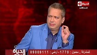 فيديو| القومي للطفولة: مصر بها أفلام كارتون فيها علاقات جنسية