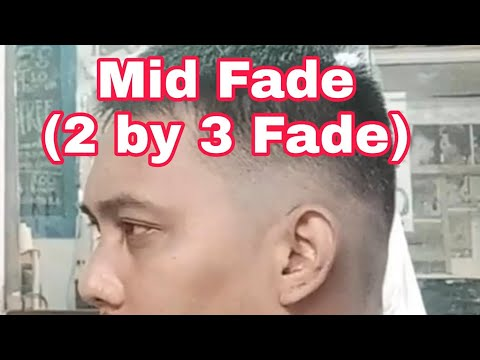 clean-cut-fade(2by3fade)
