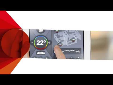 Energy Efficiency - Innovation Week