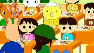 怪盗ねこぴーと小学生探偵ぴょるるの活躍する、子ども向けのウェブ絵本...