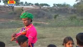 Id Buati Matta | Newly Gondi Geet 2014 | Album Name: Gondwana Mein Utha Toofan MP3