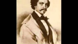 Johann Strauss Jr. Persischer Marsch, Op. 289