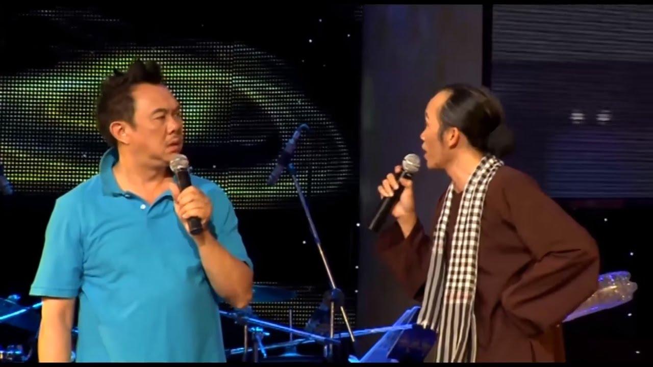 Hoang Tưởng | Phim Hài Hoài Linh