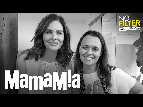 Delingpod 47, VIDEO VERSION: Trinny Woodall from YouTube · Duration:  54 minutes 1 seconds