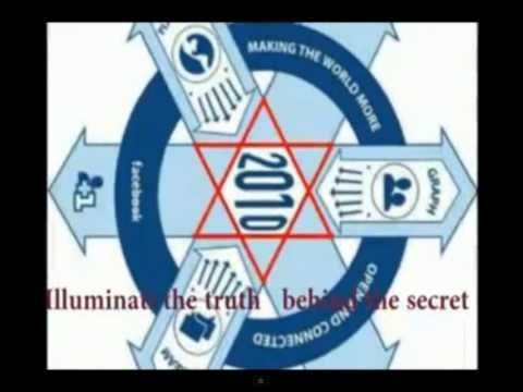 Resultado de imagen de mark zuckerberg illuminati
