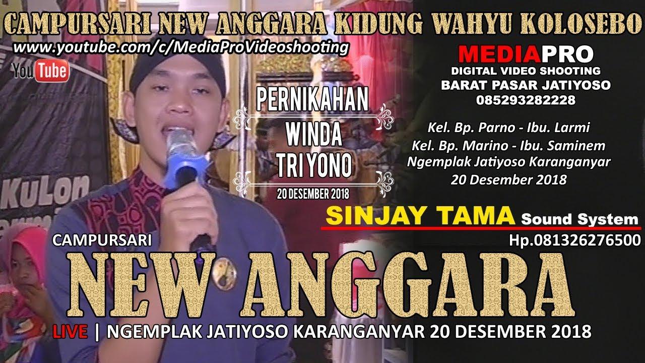 Download Lagu Wahyu Agung Mp3 Dan Video Mp4 Gratis