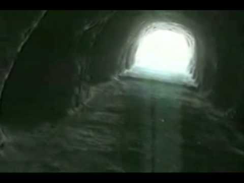 Нечто в пещере