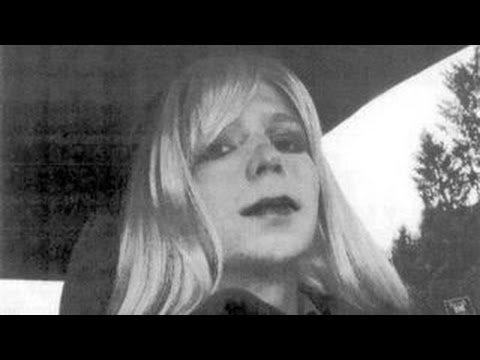 Obama commutes Chelsea Manning chelsea manning