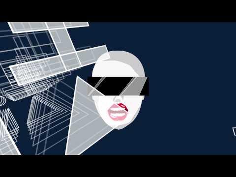 C-12 - 揀一個死法 Choose a way to Die (Official Music Video)