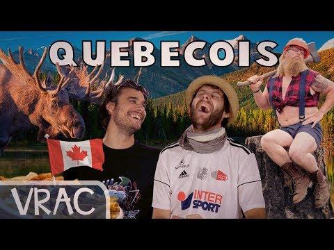 Titres de films au Québec QUIZ LINGUISTIQUE 33