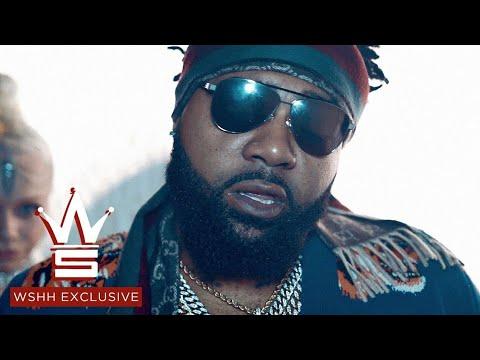 Money Man 'THC' (MVC Exclusive - Official Music Video)