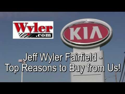 Jeff Wyler Kia >> Cincinnati Kia Dealer Jeff Wyler Fairfield