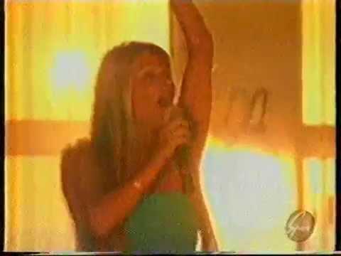 goliy-pistolet-film-onlayn-smotret-pryamo-seychas