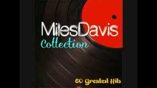 Venus de Milo - Miles Davis