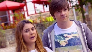 The Great Cat Feud - In Your Dreams Full Episode #2.11 - Totes Amaze ❤️- Teen TV Shows