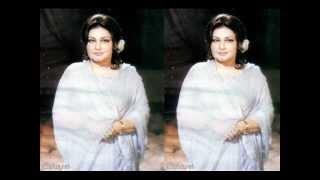 Noor Jehan song tere Bina Youn Gharian Beti copy.wmv