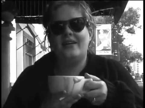Happy Birthday #25 Adele!