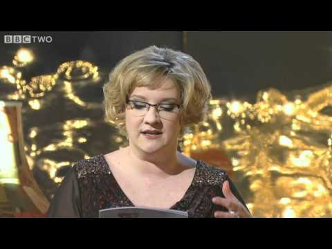 Robert Peston's Austerity Measures - The Sarah Millican Television Programme - Episode 4 - BBC Two