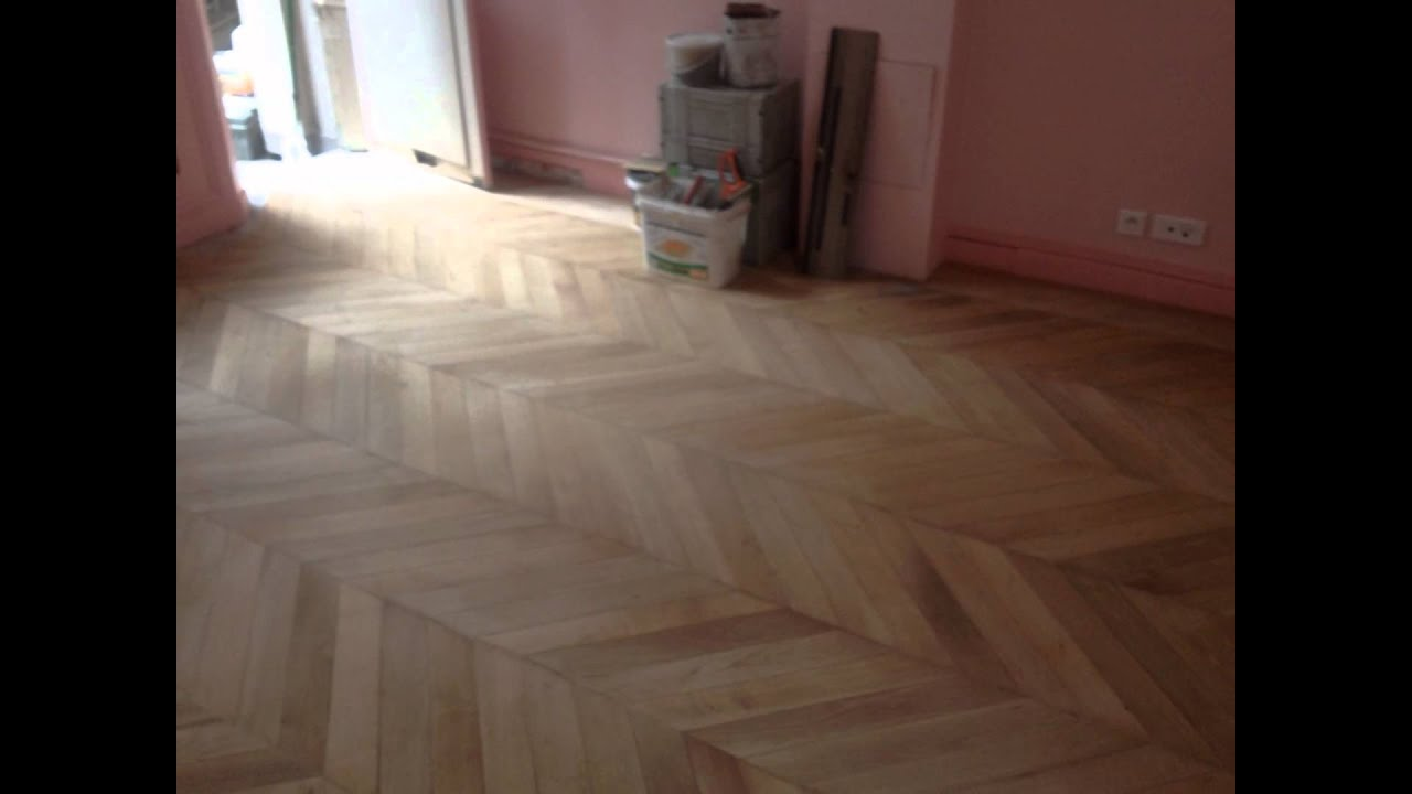 Parquet Point De Hongrie Ancien Parquet Ancien Perfect Parquet Point De Hongrie En Chne