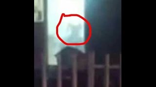 Sucesos paranormales - Casa en Puerto Montt