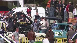 Top Gear Mallorca