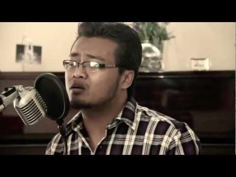 Hargai Aku - Armada (El Montaro acoustic cover)