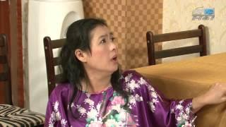 Hài   Ghen tuông, tập 6, Hồng Vân, Thanh Thủy, Anh Vũ, Thái Hòa, Đức Thịnh,    Ghen tuong 6 HD
