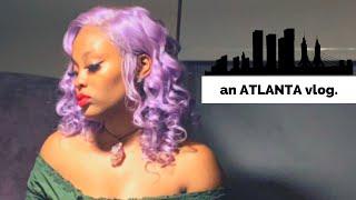 SEX IN ATLANTA | @MEEKFRO | ATLANTA, GA VLOG