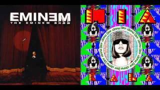 """Eminem """""""